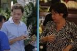 Phi Phụng, Thái Hòa đến viếng nghệ sĩ Anh Vũ, nhiều nghệ sĩ gửi vòng hoa phân ưu