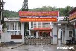Tổ công tác của Bộ GD-ĐT đang rà soát điểm thi tại Sơn La
