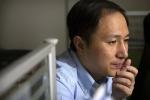 Trung Quốc buộc nhóm nghiên cứu biến đổi gen người dừng hoạt động