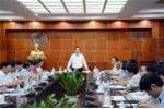 Bộ trưởng Phùng Xuân Nhạ: Chưa thí điểm bỏ biên chế giáo dục mầm non, tiểu học, THCS