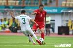 Xem trực tiếp Olympic Việt Nam vs Olympic Nhật Bản trên kênh nào?