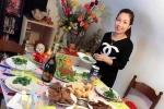 Nữ Việt kiều mất tích bí ẩn ở Đà Nẵng được tìm thấy ở TP.HCM