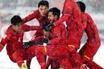 Nhà báo Anh: Quy định CLB V-League dùng cầu thủ U23 là gượng ép, giả tạo