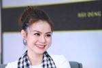 Hải Yến Idol: 'Bao lần nước mắt lẫn nước mưa không nhớ nổi nữa'