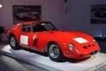 10 ô tô cổ được đấu giá đắt nhất mọi thời đại
