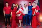 Quảng cáo sản phẩm trên Facebook: 'Nghề hái ra tiền của sao Việt'