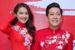 Cư dân mạng phản đối khi Nhã Phương kết hôn với Trường Giang