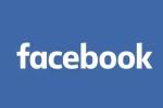 Những sự kiện 'hot' nhất Facebook 2017