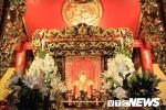 Ngôi đền thiêng có kiến trúc độc đáo, thờ Nữ tướng Lê Chân ở Hải Phòng