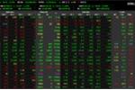 Tiền đổ vào nhóm cổ phiếu lớn, VN-Index tăng 22 điểm
