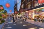 Thị trường bất động sản phía Nam Hà Nội có gì mới?