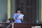 VKS de nghi toa giai quyet ly hon cho vo chong ong chu ca phe Trung Nguyen hinh anh 1