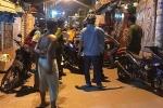 Bắt thêm nghi can tấn công 5 hiệp sĩ đường phố Sài Gòn