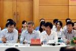 Cuộc 'kiểm tra' đặc biệt việc triển khai thực hiện Nghị quyết 19 về cải thiện môi trường kinh doanh
