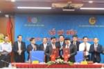 VOV ký kết chương trình hợp tác tuyên truyền với tỉnh Long An