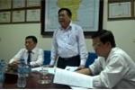 Bé sơ sinh tử vong ở Bắc Ninh: Kíp trực không tiên lượng hết các nguy cơ với thai nhi