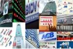 'Bóng ma' nợ xấu vẫn ám ảnh các ngân hàng