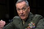 Tướng Mỹ nhận định khả năng Nga tấn công phủ đầu NATO