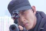 Link xem trực tiếp 'Hậu duệ mặt trời' tập 43 - 44: Duy Kiên trốn viện, thực hiện nhiệm vụ đặc biệt