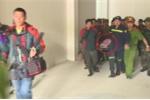 Du khách người Anh tử nạn ở Fansipan: Thi thể đã về đến Sa Pa