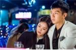 'Hoa du ký' phá đảo rating, Đường Tăng yêu Tôn Ngộ Không