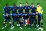 HLV Lê Thuỵ Hải: Pháp sẽ thắng trong 90 phút