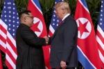 Đảm bảo an ninh tuyệt đối Hội nghị thượng đỉnh Mỹ - Triều tại Hà Nội