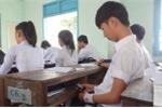Hà Nội cấm giáo viên, học sinh dùng điện thoại trong giờ học