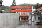 Điểm thi của 42 thí sinh Sơn La bị giảm sau chấm thẩm định môn Ngữ Văn