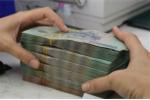 Nguyên Phó giám đốc Eximbank TP.HCM chiếm đoạt 245 tỷ đồng rồi bỏ trốn
