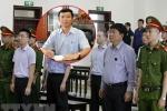Xét xử ông Đinh La Thăng: Nhân chứng đặc biệt tòa vừa triệu tập khai gì?