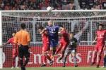 Trực tiếp Persija Jakarta vs B.Bình Dương, AFC Cup 2019