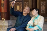 'Năm ấy hoa nở trăng vừa tròn' chính thức lên sóng truyền hình Việt
