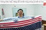 Ngôi trường kêu gọi phụ huynh tặng phong bì ngày 20/11 và lý do bất ngờ phía sau
