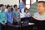 Đại biểu Quốc hội: Đề nghị mức án 30-36 tháng tù treo cho bác sĩ Lương là không thể chấp nhận