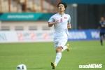 Truc tiep U23 Viet Nam vs U23 Nhat Ban, bong da nam ASIAD 2018 hinh anh 4