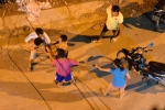 Mâu thuẫn việc mời bia khách, 2 cán bộ Sở ở Kon Tum lao vào đánh nhau