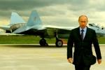 Triển khai oanh tạc cơ Tu-22M3 đến Crưm, Nga khiến NATO 'đứng ngồi không yên'