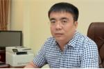 Vụ trưởng Kế hoạch Tài chính: Còn tình trạng lợi dụng hội phụ huynh thu những khoản không phù hợp