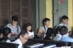 VKS de nghi toa giai quyet ly hon cho vo chong ong chu ca phe Trung Nguyen hinh anh 2