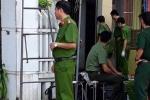 Nghi phạm sát hại nữ chủ nhiệm hợp tác xã ở Bắc Ninh khai gì?