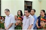 Ngày mai, xử sơ thẩm vụ gian lận điểm thi 2018 ở Hà Giang