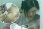 Người tiết lộ ảnh Phạm Băng Băng cho con bú bị yêu cầu bồi thường 1,8 tỷ đồng