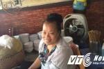 Chủ quán 'bún chửi' Hà Nội lên CNN: 'Tôi sẽ tặng lại nghề cho con dâu'