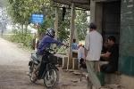 'BOT làng' tồn tại hàng chục năm ở Hà Nội: Huyện chỉ đạo dừng, trạm thu phí vẫn thu tiền