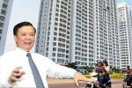 Đề xuất đánh thuế tài sản: Bộ trưởng Bộ Tài chính lên tiếng