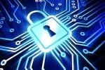 Khẩn trương kiểm tra an toàn thông tin mạng các hệ thống thông tin quan trọng