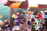 Bắt giam mẹ nữ sinh giao gà ở Điện Biên: Tiểu thương bán gà chợ Mường Thanh nói gì?