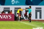 Truc tiep U23 Viet Nam vs U23 Nhat Ban, bong da nam ASIAD 2018 hinh anh 2