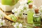 Tất tần tật về mỹ phẩm organic - phương pháp làm đẹp thân thiện